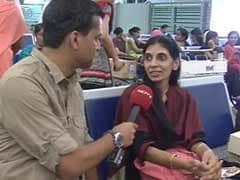 UAE-Based Indian Businessman Offers Jobs to Freed Nurses