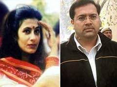 Jessica Murder Case: Manu Sharma Parole Extended by a Month