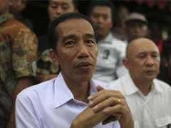 Both Candidates in Indonesia Election Claim Victory; Jokowi Ahead in More Counts