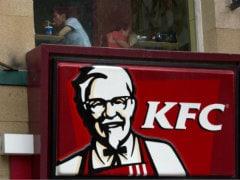 Tamil Outfit Calls for Boycott of KFC, Pepsi, Coca Cola