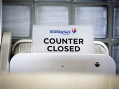 Twin Tragedies Push Malaysia Airlines to the Brink