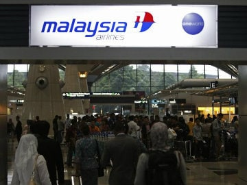 State Fund Plans to Take Malaysia Airlines Private for Restructuring: Sources