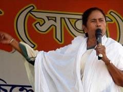 ममता का मोदी सरकार के खिलाफ आंदोलन का आह्वान