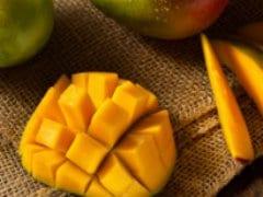 Chandigarh: 'Mango Mela' Kicks Off at Pinjore Gardens