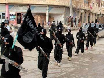 Jihadists Stone Syria Woman to Death for 'Adultery': NGO