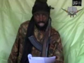 More Than 60 Women, Girls Escape Islamist Abductors in Nigeria: Sources