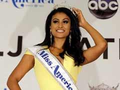 Telugus in America Set to Celebrate Their Culture