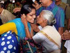 Back From Iraq, Kerala Nurses Face New Struggle