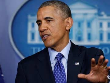 Barack Obama to Deploy Two Hundred Extra Troops in Iraq