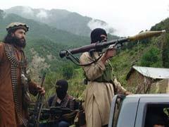 Taliban Cut Hair and Beards to Flee Pakistan Army Assault