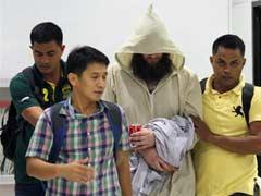 Philippines Deports Australian Islamic Preacher