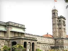 With Eye on OBC Votes, Maharashtra Government Renames Pune University After Savitribai Phule