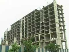 2G Scam Accused, Top Builders Named in FIR in Pune Land Scam Case
