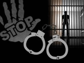 73-Year-Old Man Gets 10 Years Jail for Raping Young Girl