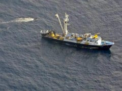 इटालियन नाविकों के मामले में भारत को ट्रिब्यूनल में जीत हासिल हुई