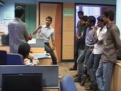 Indian Start-Ups Become Creative As Coronavirus Crisis Hits Funding