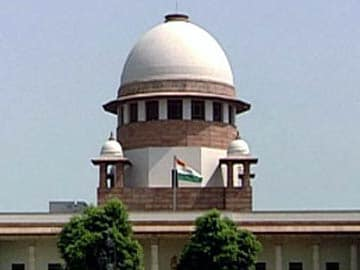 Anti-Dowry Law Misused by 'Disgruntled Wives': Supreme Court