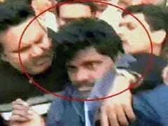फांसी टलने के बाद सुरेंद्र कोली को वापस डासना जेल ले जाया गया
