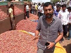How Cartels, Politics, and False Alarms Determine Onion Pricing