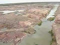 In Telangana, Flood of Corruption, Drought for Farmer