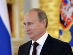 Valdimir Putin in Cuba to Rekindle Latin America Ties