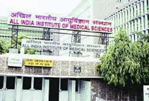 Budget 2014: Healthcare Sector Welcomes Move for More AIIMS in India