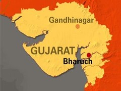 Gujarat Government Working on Earthquake Warning System