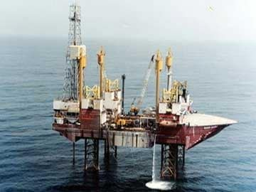 Oil And Natural Gas Corporation Ongc