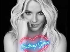 This Leaked Audio of Britney Spears Singing Without Auto-Tune Will Shock You