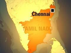 Schoolgirl Allegedly Raped by Teenage Boy in Tamil Nadu