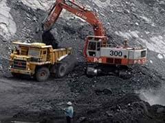 CBI Registers 23rd Case in Coal Block Allocation