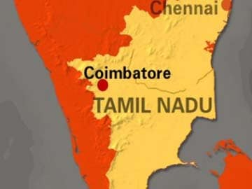 Tamil Nadu Youth Duped by Job Agent, Stuck in Thailand, Say Parents