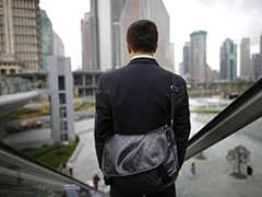 Non-Resident Indian Students Offered Internships In 23 Indian Firms