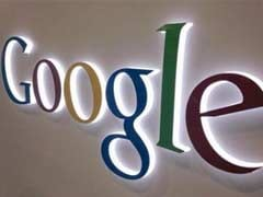 Google Must Face US Privacy Lawsuit Over Commingled User Data