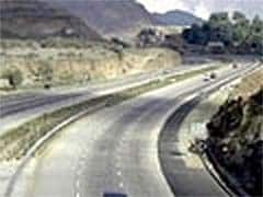 KNR Constructions Bags Rs 729-Crore Road Upgradation Orders