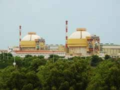Kudankulam Plant's Second Unit to be Commissioned Shortly: Government
