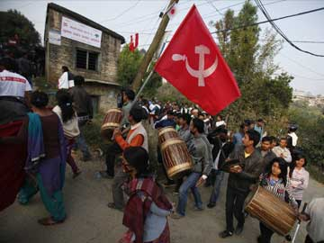 Nepal to Hold Local Elections in January