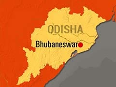 Heavy Rain Expected in Odisha, Government Alerts Districts