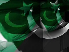 Pakistan Hopes for 'Common Ground' at Foreign Secretary Talks with India