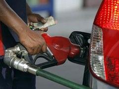 महाराष्ट्र में 4000 पेट्रोल पंप आज बंद