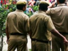 Indian Mujahideen Terrorist Arrested in Kolkata