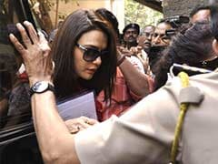 'My Attempt to Set the Record Straight': Preity Zinta Posts Explanation on Facebook