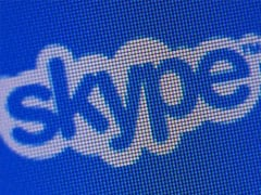 Judge Grants Divorce to Couple After Hearing Petitioner Over Skype