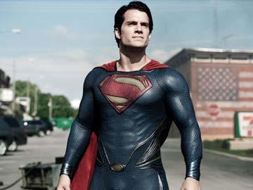 Superman's Solar-Powered Feats Break Law of Physics!