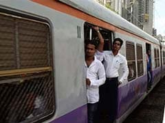Former Railway Ministers Slam Rail Budget, Call it 'Pro-Rich, Modi Gadget'