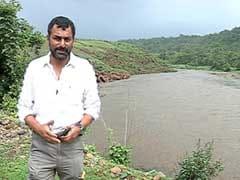Myth of Mumbai's Water Crisis