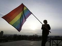 Utah to Ask High Court to Delay Same-Sex Benefits