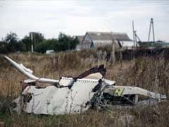 MH17 Crash Investigators Face Daunting Task: Experts