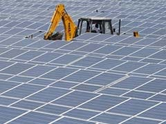 How a Solar Crisis was Averted by Three Ministers