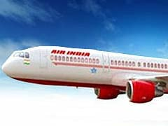 Air India Website Crashes on Day 1 of Tickets-for-Rs.100 Offer